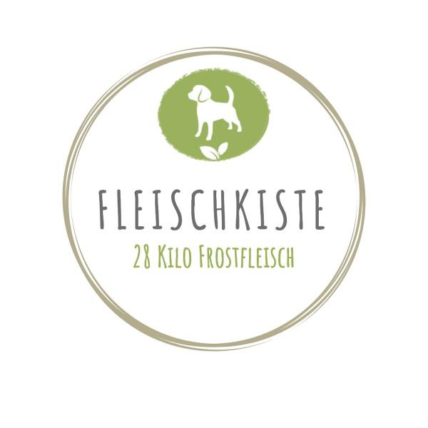 FLEISCHKISTE